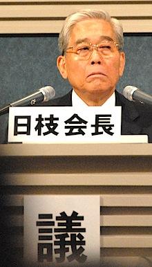 fuji_hieda.jpg