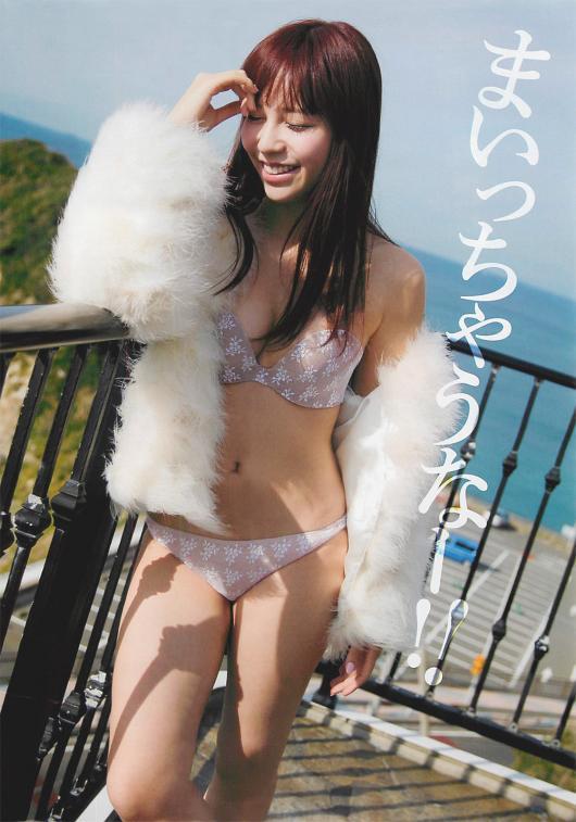kasaitomomi08_conv.jpg