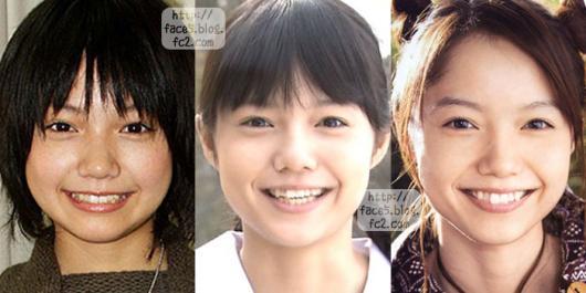 miyazakiaoi2_conv.jpg