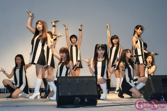 morningmusume01_conv.jpg