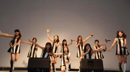 morningmusume06_conv.jpg