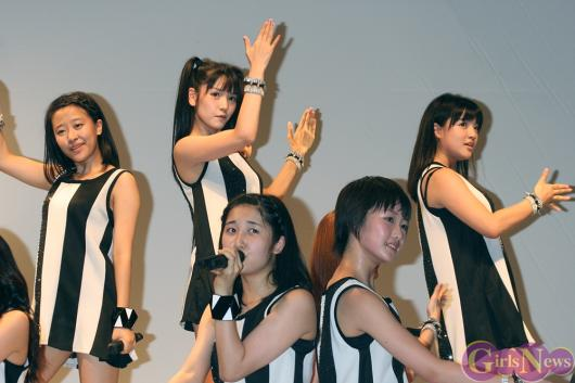 morningmusume5_conv.jpg