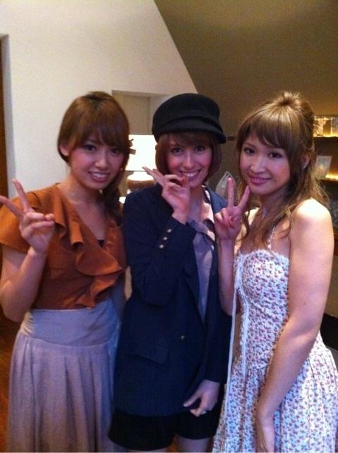 saeko_4.jpg