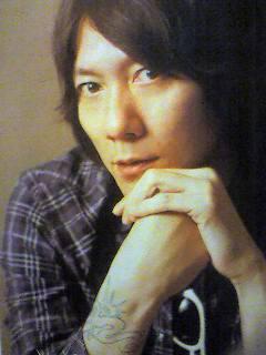 tatoo_yoshii.jpg