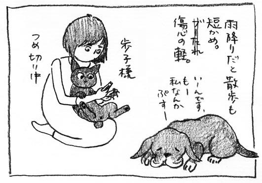 1_ぷすー