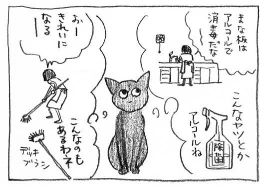 3_デッキブラシ