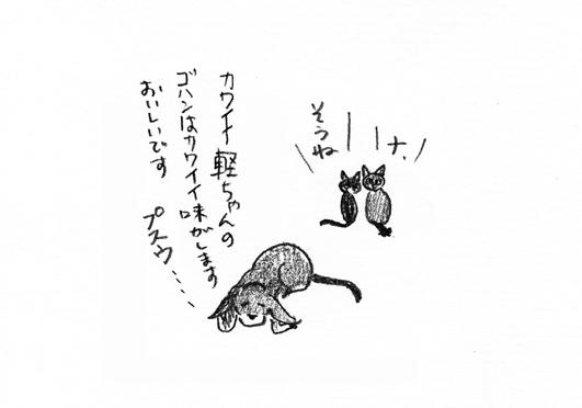10_遠巻き