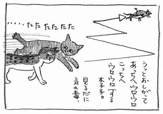 4_ウロウロ