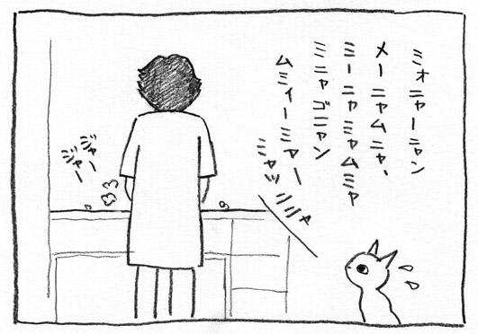 8_ミョニャニュ