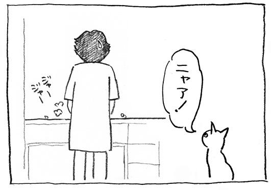 14_ニャア!