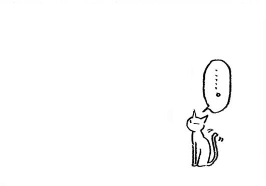 20_しろねこ
