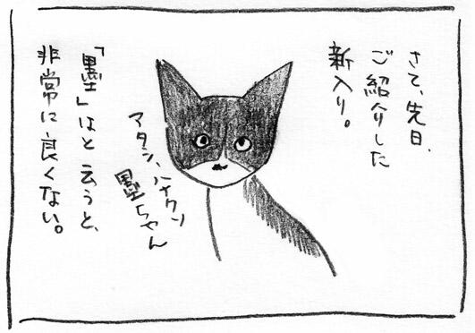 6_ハナクソ