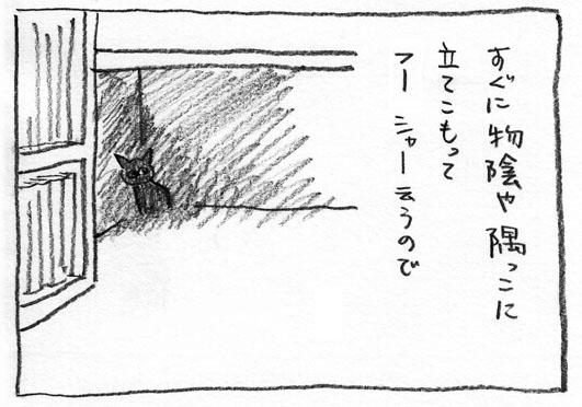 2_フーシャー