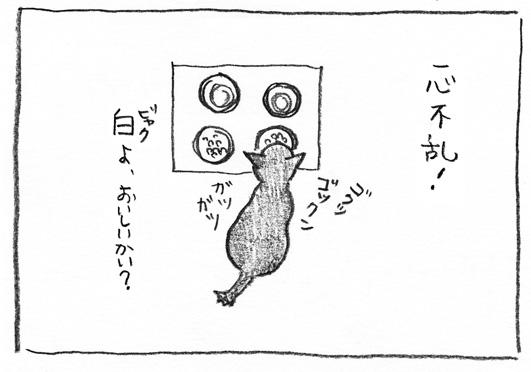 5_一心不乱