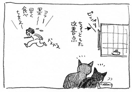 4_ドスドス