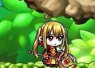 Maple130926_155714.jpg