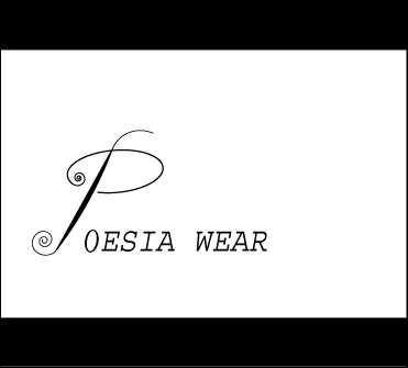 poesiawear2013sssale