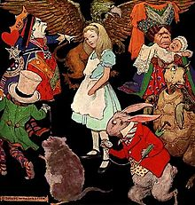 220px-Alice_in_Wonderland.jpg