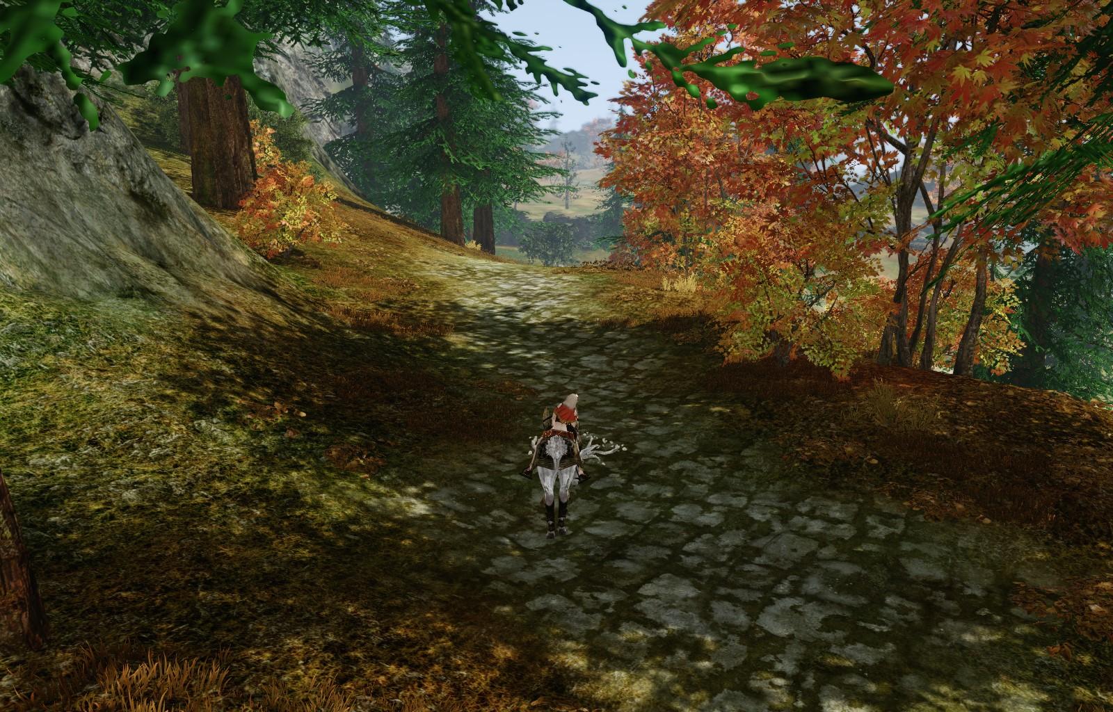ScreenShot0045.jpg