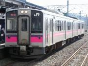 701系N102編成