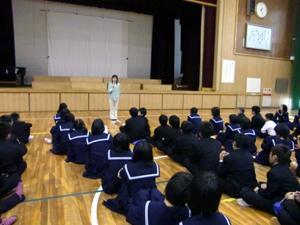 2009+邏€荵句キ昜クュ蟄ヲ譬。_convert_20130425151751