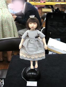 紅蓮doll@dwf