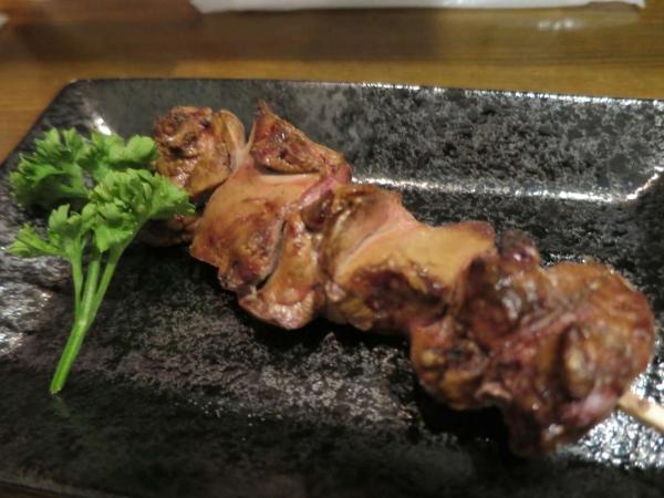 鶏吉(とりよし)