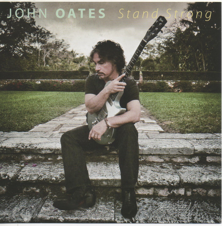 John Otes