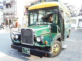 バス前20131115