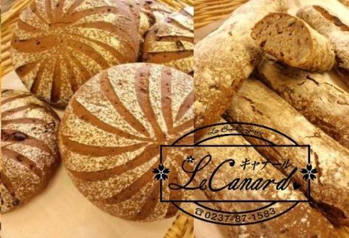 bread.jpg