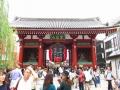2014-0918_asakusa01.jpg