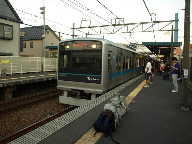 P130912.jpg