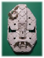 laq_stone_mask[1]