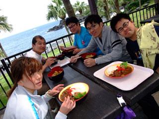 130519_lunch.jpg