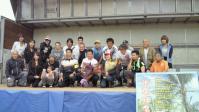 さぬき2013-06-01-02