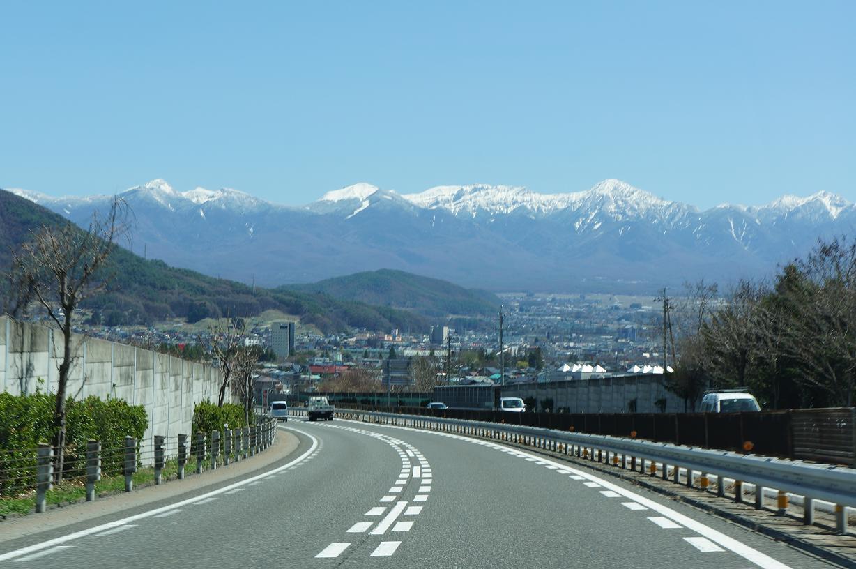 hanaya-fuji-DSC07184s.jpg