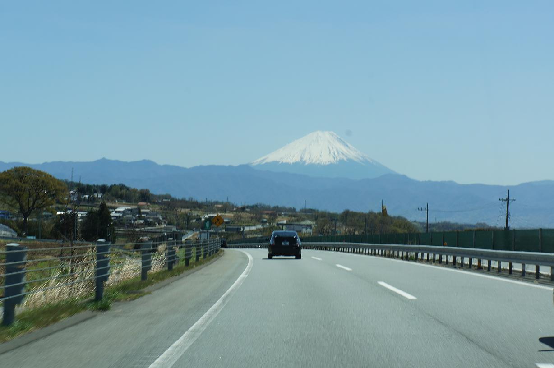 hanaya-fuji-DSC07189s.jpg
