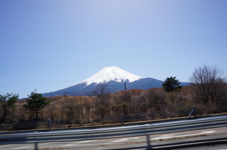 hanaya-fuji-DSC07197s.jpg