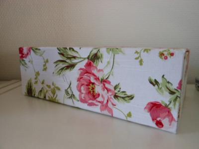 TissueBox 1