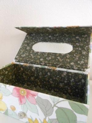 TissueBox 6
