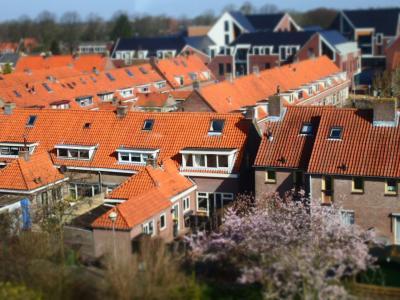 Schoonhoven 30
