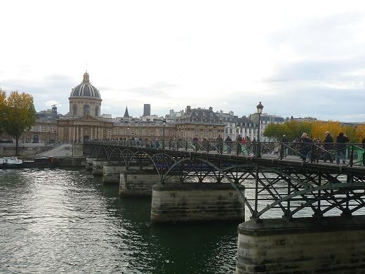 France tour 555