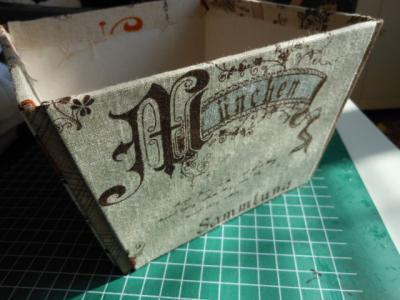 box 2013091