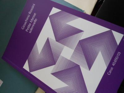 boek 1