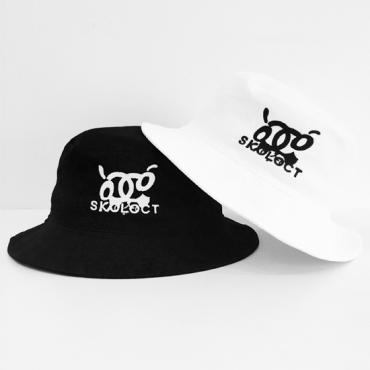 SKO-BUCKET-HAT-c.jpg