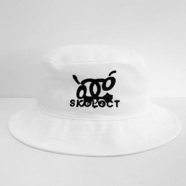 SKO-BUCKET-HAT-whitc-x.jpg