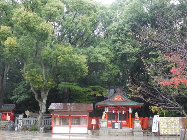神戸2012