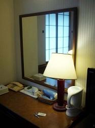 グリーンヒルホテル