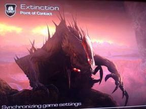 Extinction-1152x864.jpg