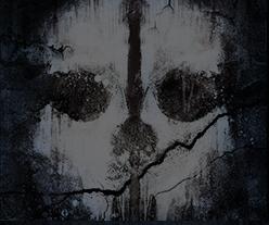 ghosts-home-skull.jpg